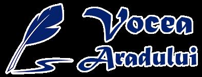 Vocea Aradului V 2 (2)